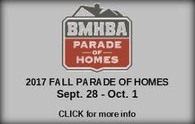 parade2017